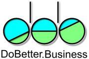 DoBetter.Business